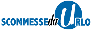 Risultati Vincenti Pronostici Vincenti Pronostici Calcio Incontri Del 5 Settembre 2016 Pronostici Riservati Vip Line Sistemi E Multiple Scommesse Da Urlo